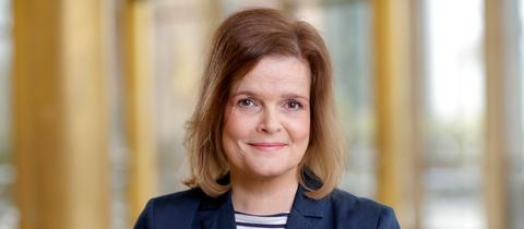 Natalia Bachmayer
