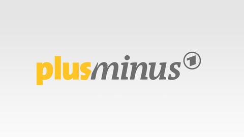 Plusminus Logo