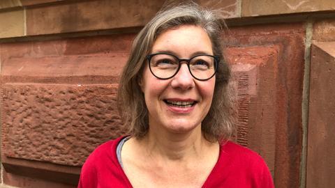 Andrea Bonhagen