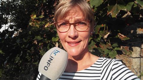 Birgitta Söling