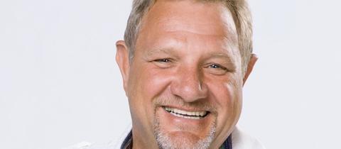 Carsten Gohlke