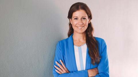 Sandra Winzer