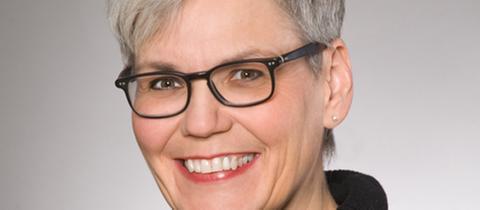 Susanne Schierwater