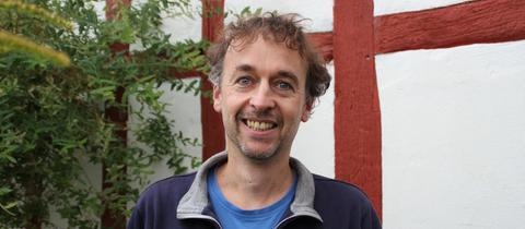 Ulrich Anton
