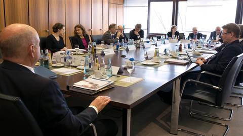 Verwaltungsrat