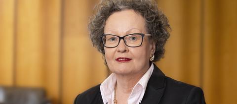 Karin Alles