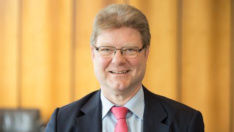 Knud Zilian