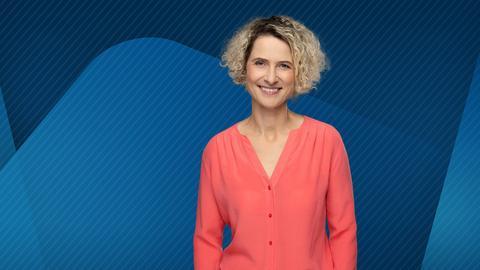 Kristin Gesang