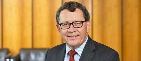 Wolfgang Greilich, MdL