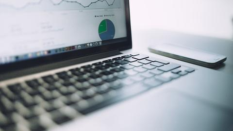 Datenschutzbericht
