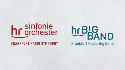 hr-Sinfonieorchester, hr-Bigband